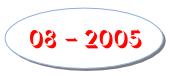 [ Số 08 (2005) ]