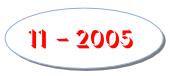 [ Số 10 (2005) ]
